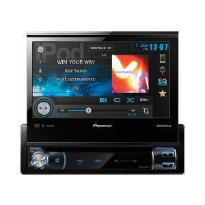 AVH-X7500BT