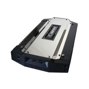 TXA500HC