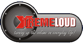 logo-xtremeloud