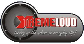 Xtremeloud - Ήχος αυτοκινήτου - Ηχεία | CD DVD  Player | Subwoofer | Ενισχυτές
