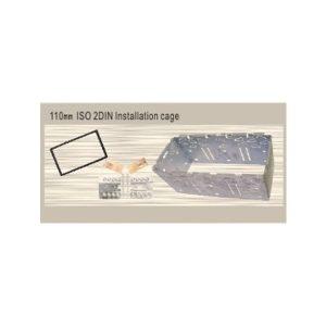 110MM-ISO-2DIN