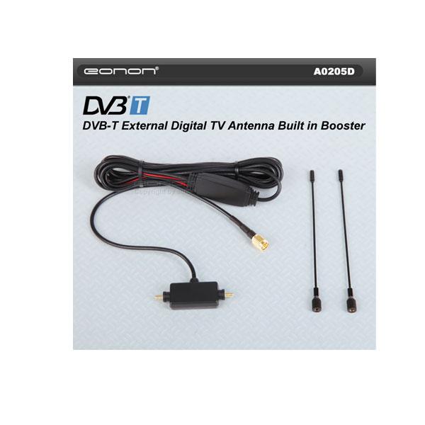 Antenna-Digital
