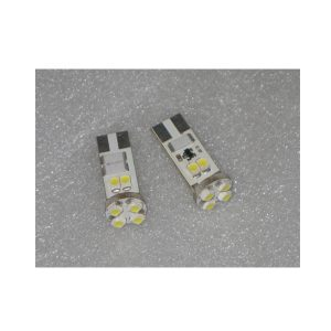 LED-CAN-SMD-2