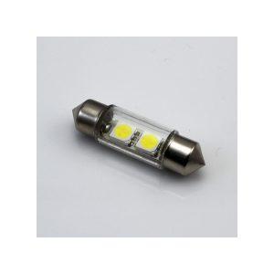 LED-SMD11x31-36