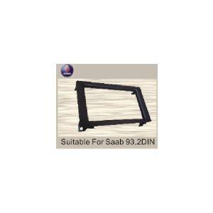 SAAB-93