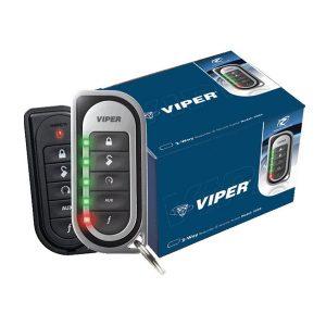 Viper-3203