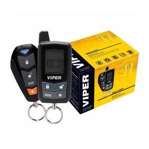 Viper-350-Responder