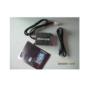 ipod-adapter