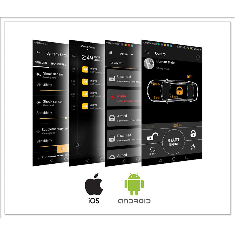 pandora smart pro xtremeloud cd dvd player subwoofer. Black Bedroom Furniture Sets. Home Design Ideas