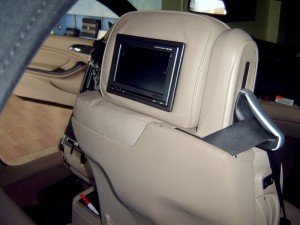 SV400032