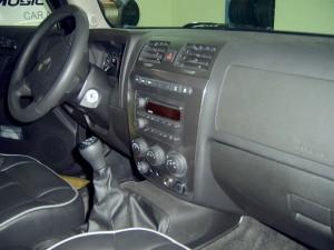 SV400005c