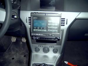 SV400020a