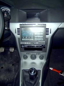 SV400021a