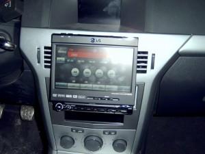 SV400027a