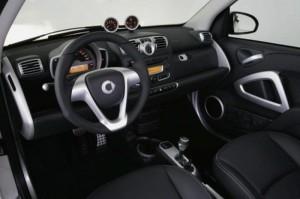 20070829-brabus-smart-fortwo-xclusive-interior