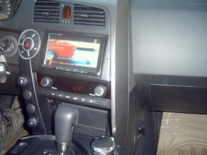 SV400033