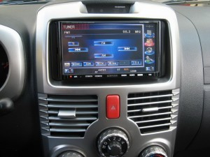 Resize-of-5-Daihatsu-Terios -Car-Cinema-Kenwood-DDX-7029